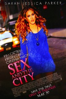 sweet_yvonni My favorite movies custom pic 2