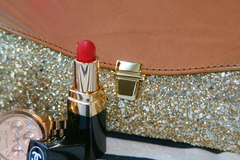 justme4love28 I love Glamour and Luxury things custom pic 3