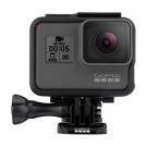 GoPro HERO5 Black Only 7210 tok