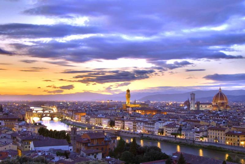 sweet_emily Dreaming about romantic weekend in Florence custom pic 1