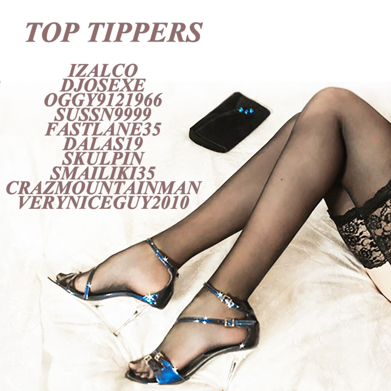 nylonqueen TOP custom pic 1