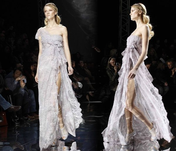 Layra69 Dreaming about Elie Saab dress custom pic 1