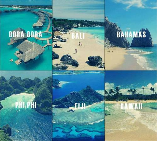 Laima_sh Want to go to some exotic place! custom pic 1