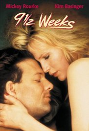 Ti-kalah Love these movies custom pic 2