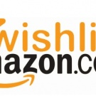 Wish List Amazon