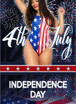 NiaStone INDEPENDENCE DAY!!! Lets celebrate!!!! photo 4935696