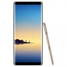 Samsung Galaxy Note 8 64GB Maple Gold