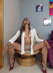 Sofia-Jones This is just me and myself photo 4627375