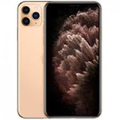 ❤️iPhone 11 Pro Max 512GB Gold❤️70,000 tokens❤️