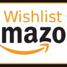 WiSh LisT AmAzOn!!