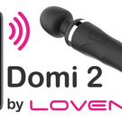 Domi 2 by lovense