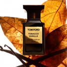 TOM FORD Private BlendTobacco Vanille