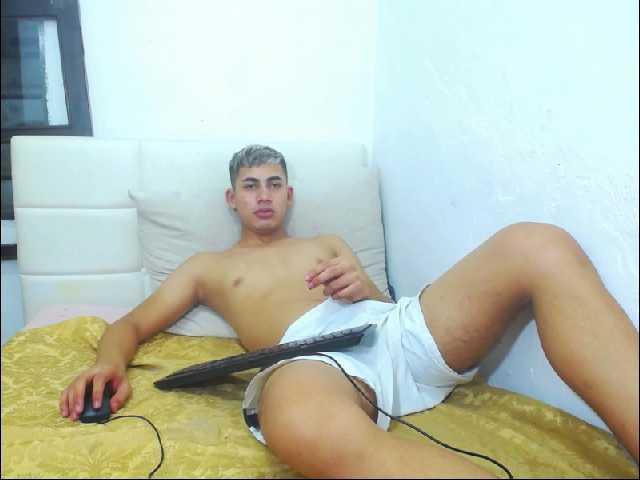 latinos_hot
