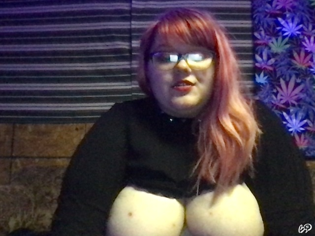 Hamster live sex chat